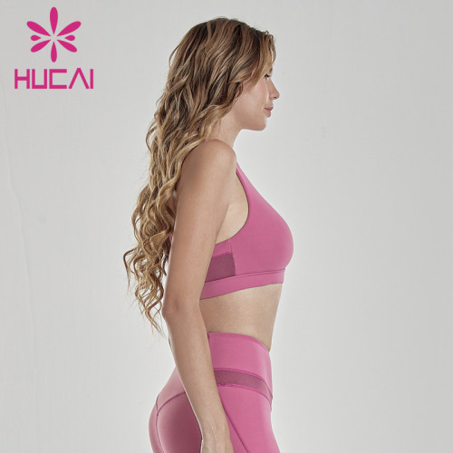 Wholesale Women Activewear Manufacturer-Custom Your Own Clothing Brand