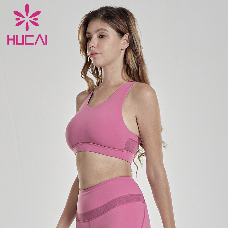 custom activewear
