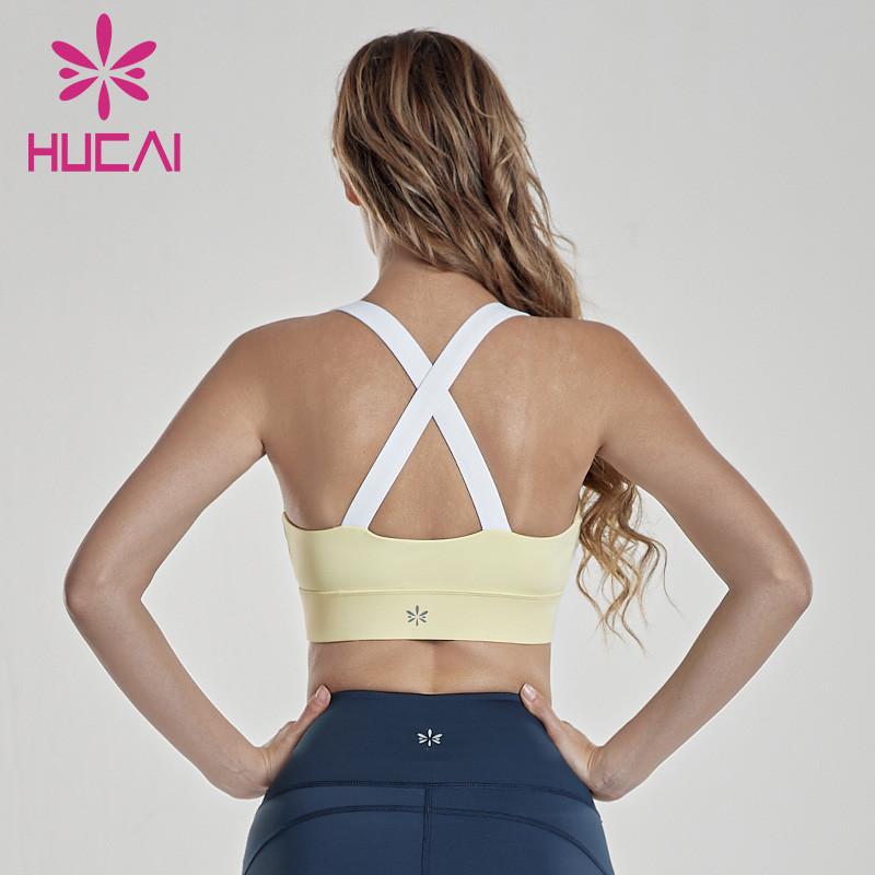private label active apparel