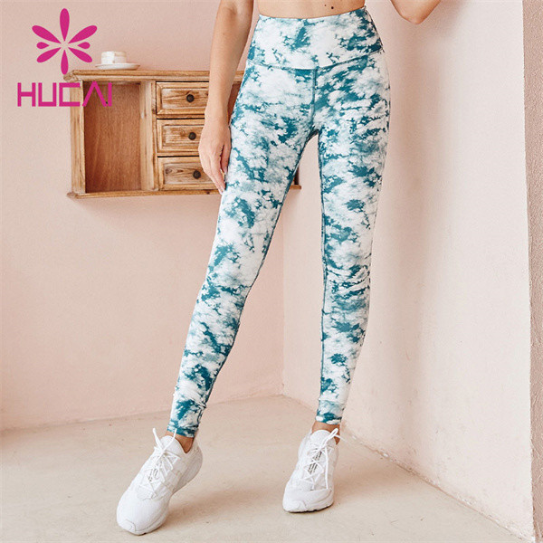 yoga clothing manufacturers china
