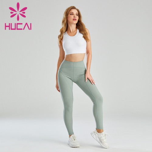 Fitness Clothing In Bulk —Private Label Services