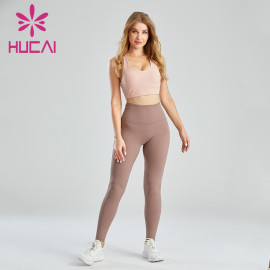Wholesale Custom Sportswear ——Private Label Services