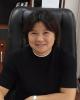 Ms.Jean Yuan