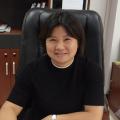 Jean Yuan