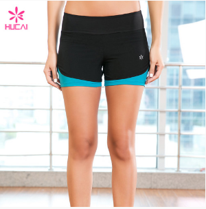http://www.hcsportswear.com/pid18177716/Wholesale-Dry-Fit-Running-Clothing-Women-Yoga-Shorts-With-Lining.htm