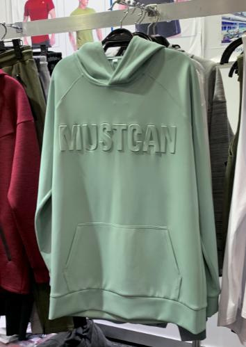 wholesale hoodie