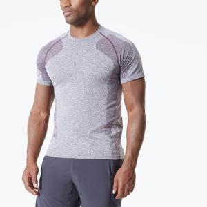 Wholesale womens sports wear slim fit xxxxl running hoodies