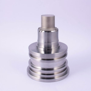 HSS Round Customized Machining Core Pins And Sleeves with Hardness HV900