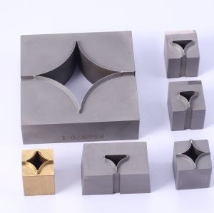 Suare Paper Cutting Knives Customized Differents Models And Sizes