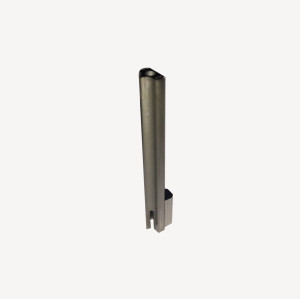 Small Injection Mold Components Precision OEM Wire Cutting Machining