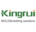 Dongguan Kingrui precision mould Co .,Ltd