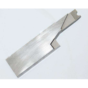 Square Surface Grinding Metal Series Precision Car Parts ISO Standard