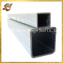 2x2  Carbon Square Steel Metal Tubing / Pipe Sizes Prices