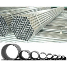 Steel Has Become One of the Most Reliable, Most Used and Most Important Materials of the Age.