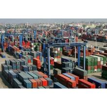China's exports in May before the increase of 15.5%, imports by 22.1%