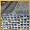 Carbon Pre galvanized Steel Tube for Low Pressure Liqid Delivery