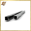 Galvanised Mechanical / Structural Steel Square Tube Pipe
