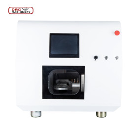 RC-5YH 5 Axis CAD CAM Dental Milling Machine