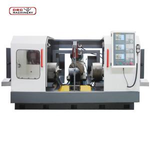 X330B Valve Special Processing Torno CNC de la máquina