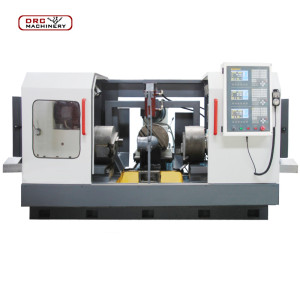 X330B Valve Special Processing CNC Lathe Machine