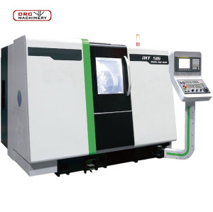 Reasonable Price Specializing In The Production Combination Milling Industrial Cnc Lathe Machine Torno