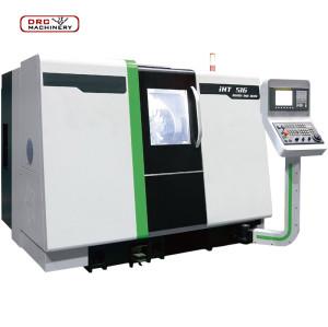 IHT516 CNC Horizontale Drehmaschine