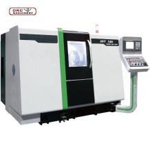 IHT516 CNC Horizontal Lathe Machine