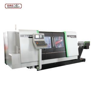 IHT1331 CNC Horizontal Lathe Machine