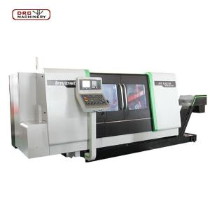 IHT1331 CNC Horizontal Lathe Machine