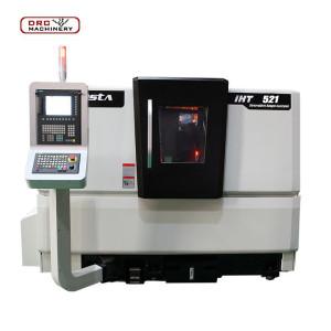 IHT521 CNC Горизонтальная токарная машина