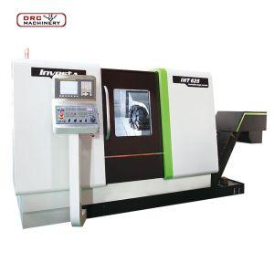 IHT625M CNC Горизонтальная токарная машина