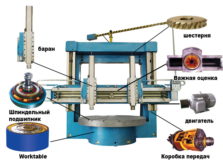 Vertical Lathe Machine2.jpg