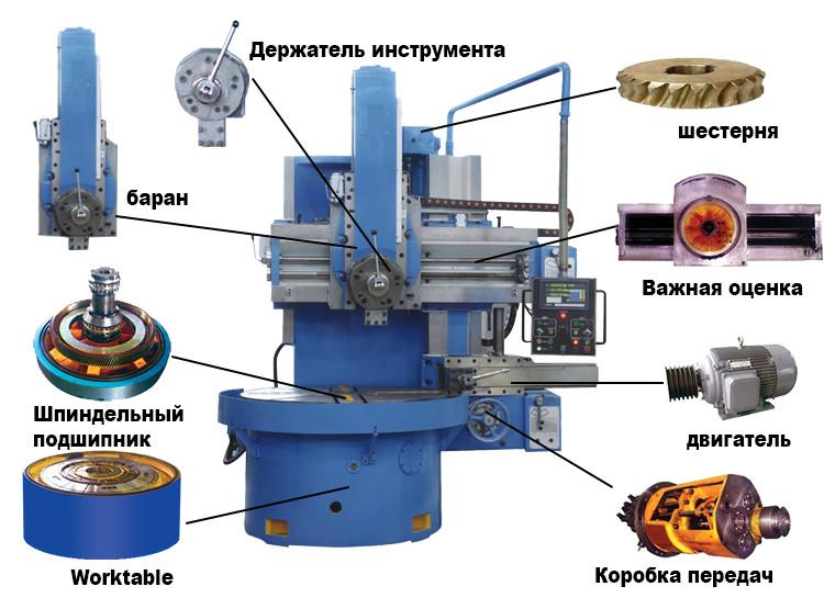 Vertical Lathe Machine1.jpg