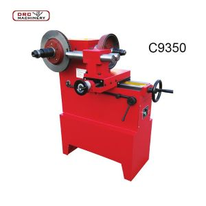 C9350  Тормозной Станок
