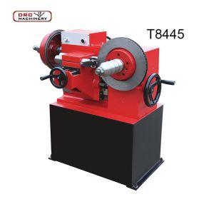 T8445  Тормозной Станок