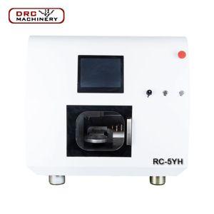 RC-5YH 5 Axis CAD CAM Стоматологический фрезерный станок
