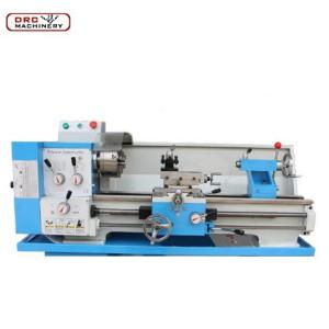 Mini Metal Bench Lathe Machine_Small Lathe Price