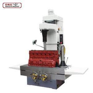 RC8018A Engine Motorcycle Cylinder Boring Machine For Sale