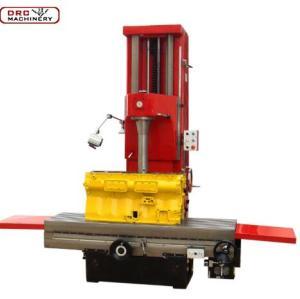 Maschine RC8018C benutzte kleine vertikale Motorrad-Zylinder-bohrende Maschinen-Kosten mit CER ISO