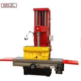 China Boring Machine Manufacturers & Suppliers | factory Price