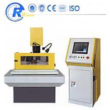 cnc wire cutting edm machine