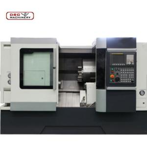 DL20M Advantage China Engine 2.2kw Automatic Bench BV20 Mini CNC Lathe Machine Price