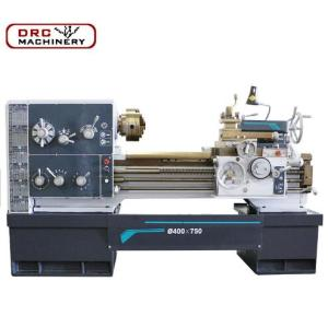 DRC Brand Operational Simplicity CDE6250A Mini Manual Lathe Machine Name Of Lathe Machine