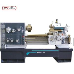 CS61125 Heavy Duty Kirloskar India Romania Pakistan Bench Lathe Machine For Stiansteel