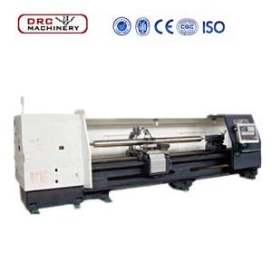 T63 Brake lathe machine tools price