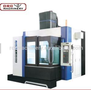 GMS1480 High Speed Gantry Milling Machine For Mold,Gantry Machining Center