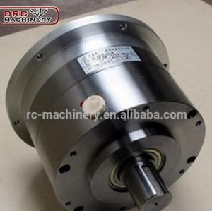 Vertical VTL Lathe CNC Machine