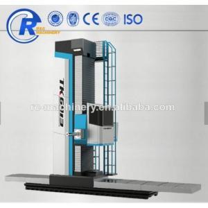 cylinder boring machine price on promotion  TK6913