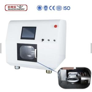 Hot sale RC-5YH global high quality dental lab equipment ! Zirconia crown bridge Dental cad cam 5 axis dental milling machine