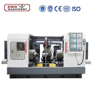 DRC Brand Sealing Surface Of RDMF-X200 With Height Efficient